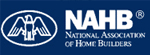 National Association of Home Builders (NAHB)